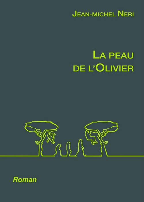 http://www.allo-olivier.com/Forums/img/Neri_Livre/Peau_Olivier_Neri_Livre.jpg