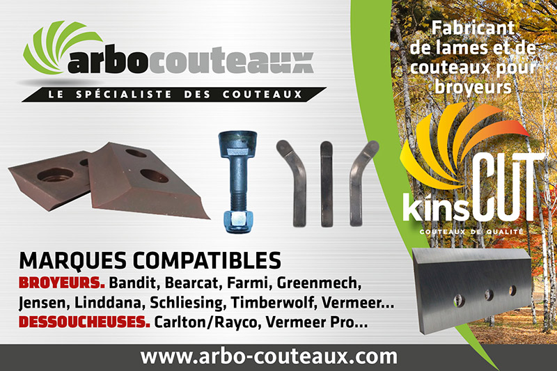 http://www.allo-olivier.com/Forums/img/Partenaires/Arbo-Couteaux-Flyer.jpg