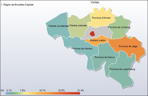 http://www.allo-olivier.com/Photos-Forum/Elagage-Statistiques/Elagage-2008/03-Belgique-Carte.jpg