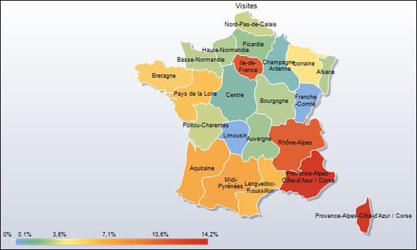 http://www.allo-olivier.com/Photos-Forum/Elagage-Statistiques/Elagage-2008/03-France-Carte.jpg