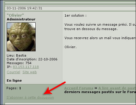 http://www.allo-olivier.com/Photos-Forum/Explications/Abonner-Discussion.jpg