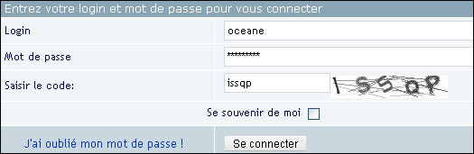 http://www.allo-olivier.com/Photos-Forum/Explications/Captcha-Galerie.jpg