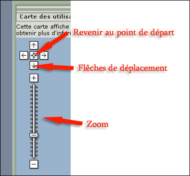http://www.allo-olivier.com/Photos-Forum/Explications/Carte2.jpg