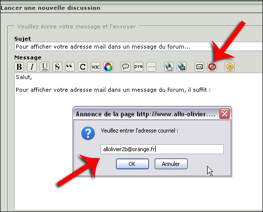 http://www.allo-olivier.com/Photos-Forum/Explications/Explications_mail_1.jpg