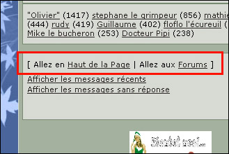 http://www.allo-olivier.com/Photos-Forum/Explications/Haut-Forum.jpg