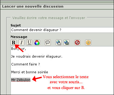 http://www.allo-olivier.com/Photos-Forum/Explications/Le_Forum_07.jpg