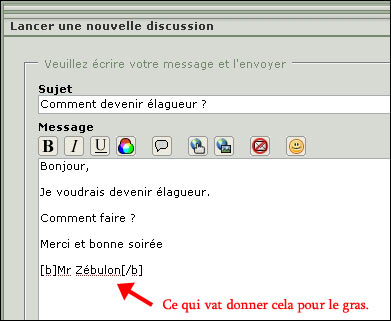 http://www.allo-olivier.com/Photos-Forum/Explications/Le_Forum_08.jpg