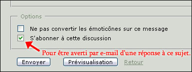 http://www.allo-olivier.com/Photos-Forum/Explications/Le_Forum_10.jpg