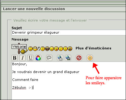 http://www.allo-olivier.com/Photos-Forum/Explications/Le_Forum_11.jpg