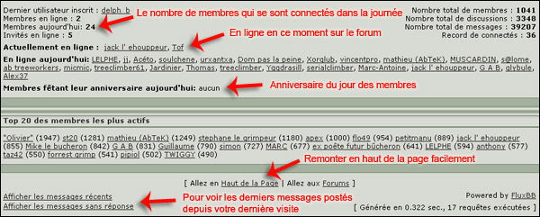http://www.allo-olivier.com/Photos-Forum/Explications/Le_Forum_13.jpg