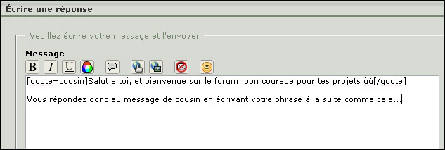 http://www.allo-olivier.com/Photos-Forum/Explications/Le_Forum_16.jpg