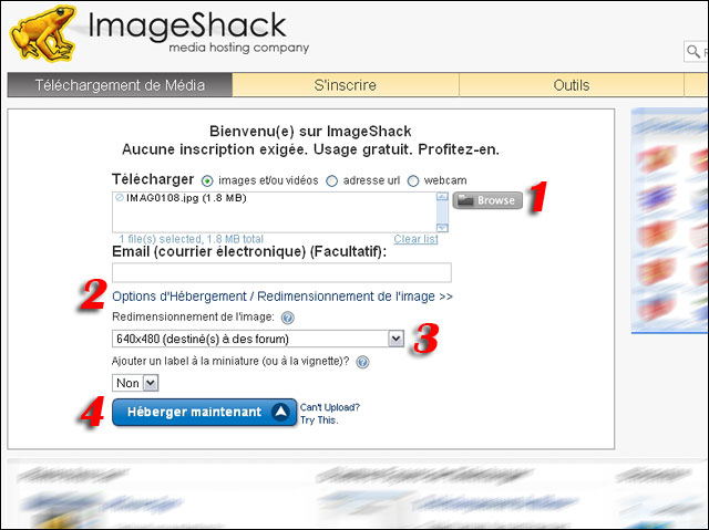http://www.allo-olivier.com/Photos-Forum/Explications/Uploader-Photo-01.jpg