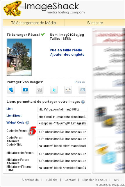 http://www.allo-olivier.com/Photos-Forum/Explications/Uploader-Photo-02.jpg