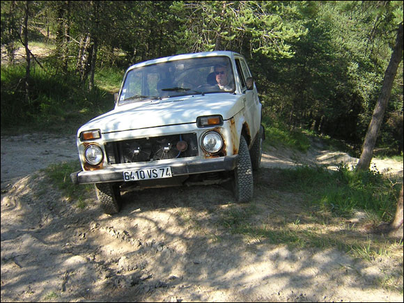 http://www.allo-olivier.com/Photos-Forum/Ventes-Achats/Lada_Alexandre_01.jpg