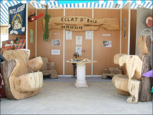 http://www.allo-olivier.com/Photos-Forum/Vos-Photos/EclatBois_01.jpg